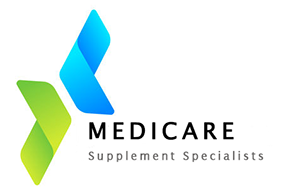 Medicare Supplement Specialists
