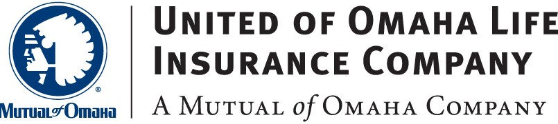 United of Omaha Medicare Supplement - Medicare Supplement Specialists